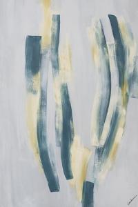 Gray Sophistication by Jolene Goodwin