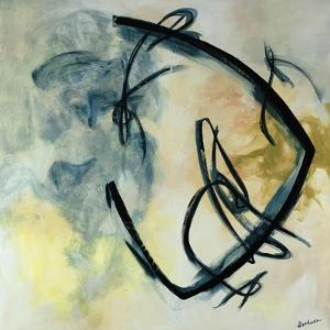 Simplistic Edge by Jolene Goodwin