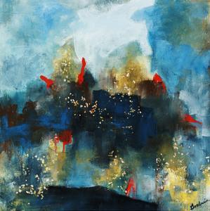Soft Edges by Jolene Goodwin