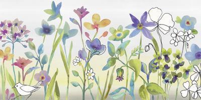 https://imgc.artprintimages.com/img/print/joli-jardin-ii_u-l-f85xul0.jpg?p=0