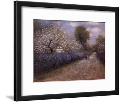 Blossom Lane