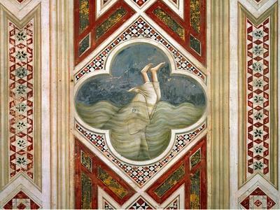 https://imgc.artprintimages.com/img/print/jonah-and-the-whale-circa-1305_u-l-oeae80.jpg?p=0