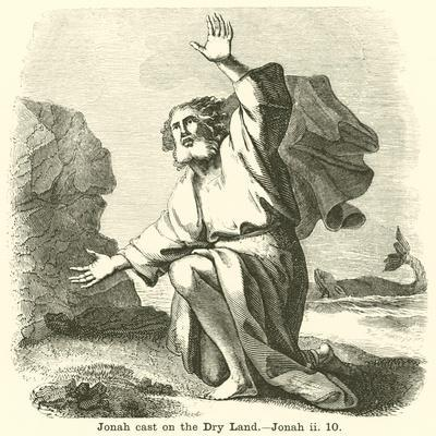 https://imgc.artprintimages.com/img/print/jonah-cast-on-the-dry-land-jonah-ii-10_u-l-ppb6y30.jpg?p=0