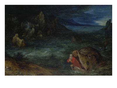 https://imgc.artprintimages.com/img/print/jonah-leaves-the-whale_u-l-pgvsl90.jpg?p=0