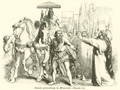 https://imgc.artprintimages.com/img/print/jonah-preaching-in-nineveh-jonah-iii_u-l-ppgcxq0.jpg?p=0
