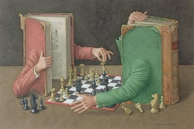 'Your Move', 2003
