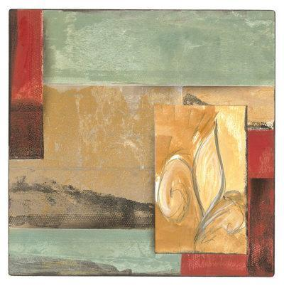 Tapestries VII