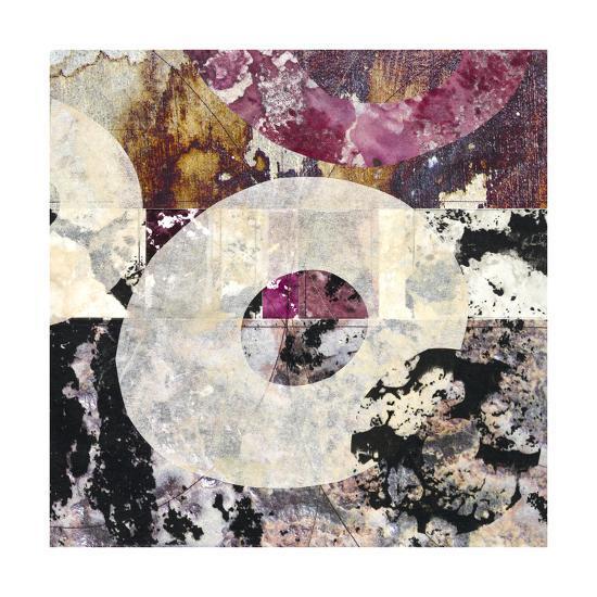 Jonetsu 2 Premium Giclee Print David Owen Hastings Art Com