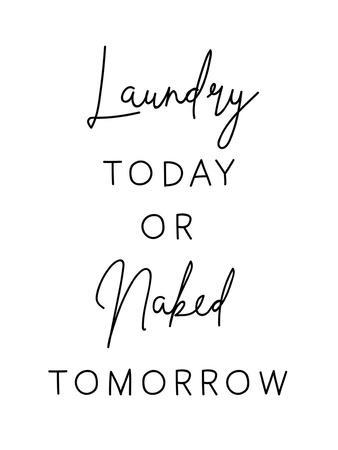 Laundry Today