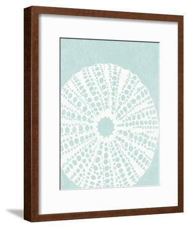 Sea Urchin I