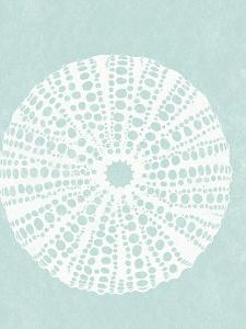 Sea Urchin II by Joni Whyte