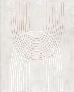 Simplicity by Joni Whyte