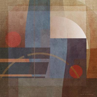 Abstract Tisa Schlemm 01 by Joost Hogervorst