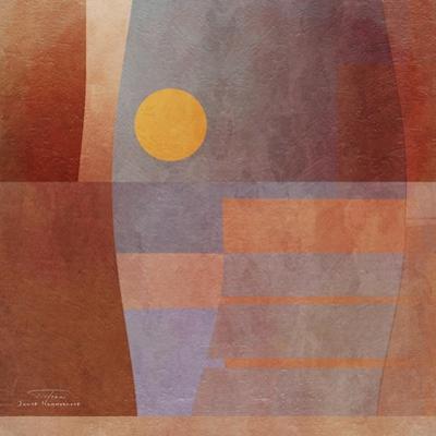 Abstract Tisa Schlemm 03 by Joost Hogervorst
