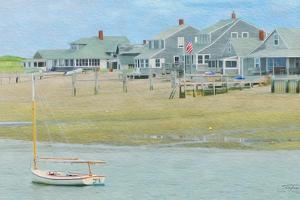 Cape Cod 06 by Joost Hogervorst