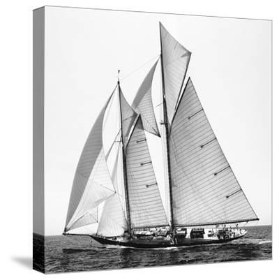Adrift II by Jorge Llovet
