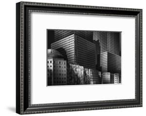 Lego City by Jorge Ruiz Dueso