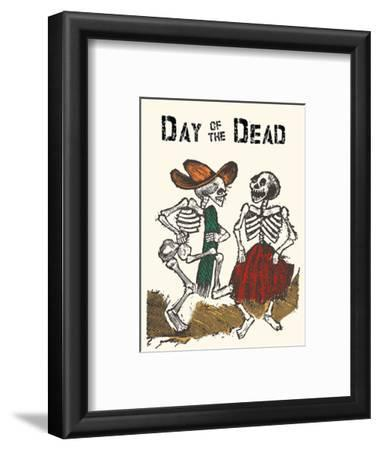 Mexico - Day of the Dead Celebrations