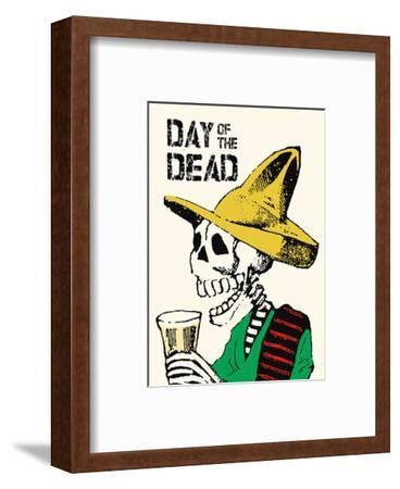 Mexico - Day of the Dead Festival