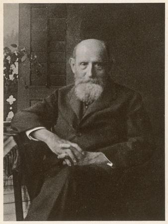 https://imgc.artprintimages.com/img/print/josef-breuer-german-medical-associate-of-freud-in-1923_u-l-q108f960.jpg?p=0