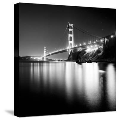 Golden Gate Study