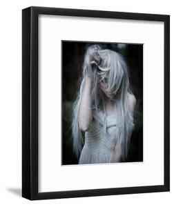 Ghost 01 by Josefine Jonsson