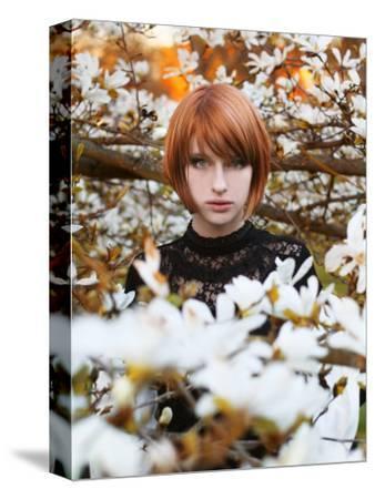 The White Spring
