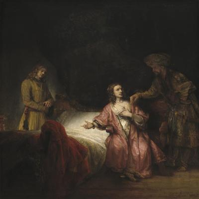 https://imgc.artprintimages.com/img/print/joseph-accused-by-potiphar-s-wife-1655_u-l-puruuo0.jpg?p=0