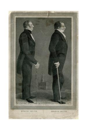 https://imgc.artprintimages.com/img/print/joseph-and-hiram-smith-pioneers-of-mormonism_u-l-psaxla0.jpg?p=0