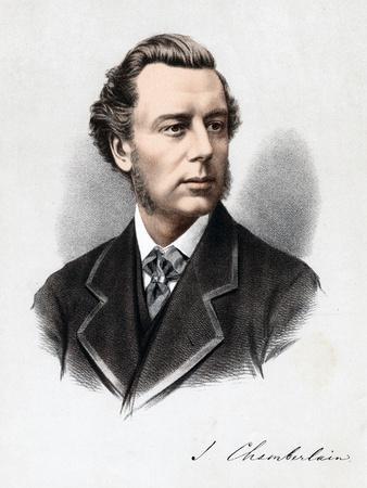 https://imgc.artprintimages.com/img/print/joseph-chamberlain-british-politician-c1880_u-l-ptkh1m0.jpg?p=0
