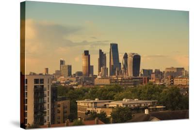 City Skies