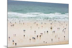 Summer Sands II by Joseph Eta