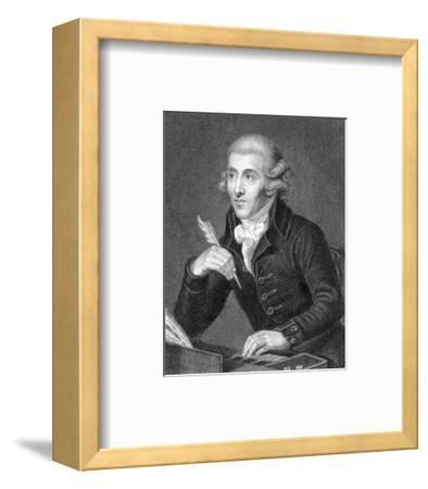 Joseph Haydn, Guttenbrunn