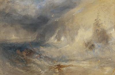Long Ship's Lighthouse, Land's End