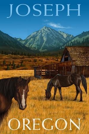 https://imgc.artprintimages.com/img/print/joseph-oregon-horses-and-barn_u-l-q1gpt250.jpg?p=0
