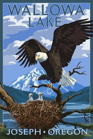 https://imgc.artprintimages.com/img/print/joseph-oregon-wallowa-lake-eagle-and-chicks_u-l-q1gq6f10.jpg?p=0