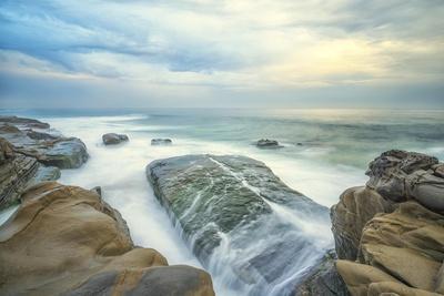 The Divine Coast