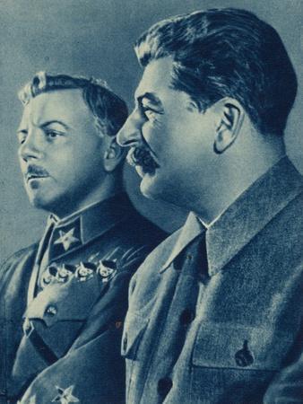 https://imgc.artprintimages.com/img/print/joseph-stalin-and-kliment-voroshilov-soviet-bolshevik-leaders_u-l-pres840.jpg?p=0