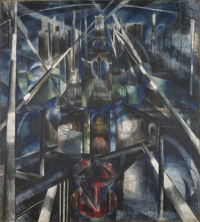 joseph-stella-brooklyn-bridge-1919-20