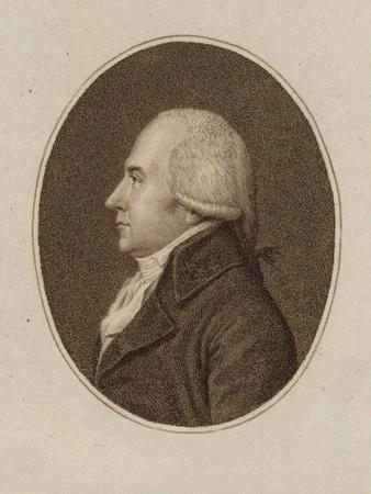 Nicolas François de Neufchâteau (1750-1828), 1799