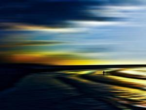 Effige by Josh Adamski