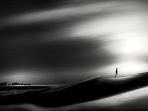 Quest by Josh Adamski