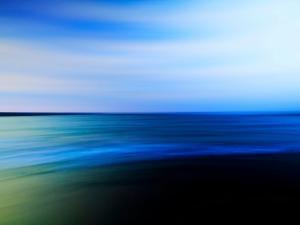 Untitled by Josh Adamski
