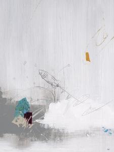 Across the Block IV by Joshua Schicker