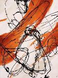 Happy Outlook I-Joshua Schicker-Giclee Print