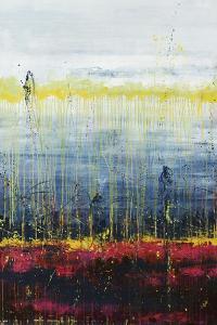 Amaranth by Joshua Schicker