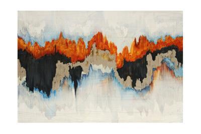 Aperture by Joshua Schicker