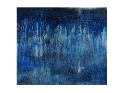Apparition by Joshua Schicker