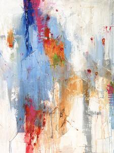 Awakening Color by Joshua Schicker