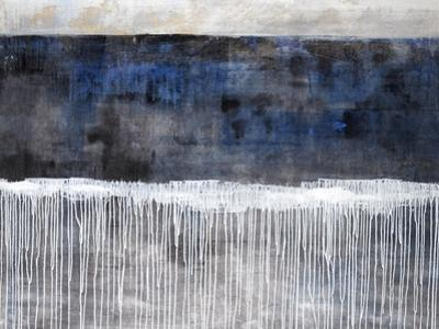 Beyond Limits by Joshua Schicker